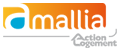 amallia-action-logement