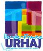 liens-utiles-residence-jeunes-travailleurs-eugene-henaff-urhaj